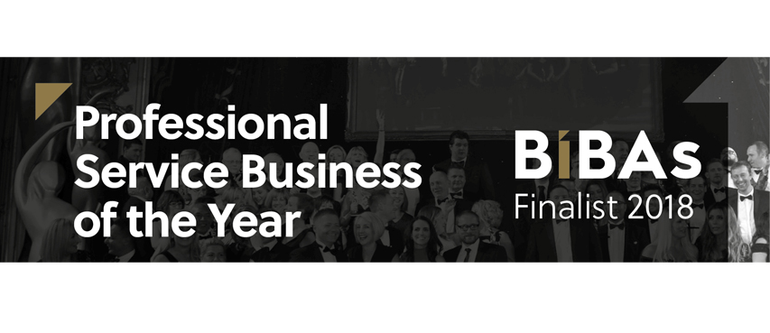 Nugent Santé are BIBAs finalists
