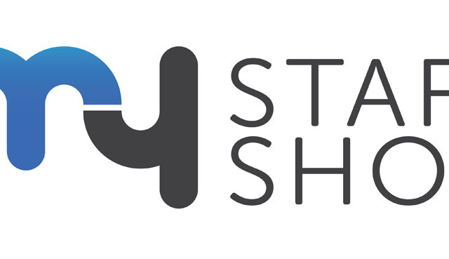 Help your staff save money with 'My Staff Shop'