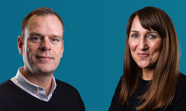 Nugent Santé welcomes Rigby and Wignall to its board