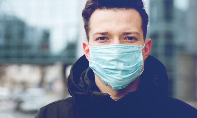 Coronavirus & Mental Health