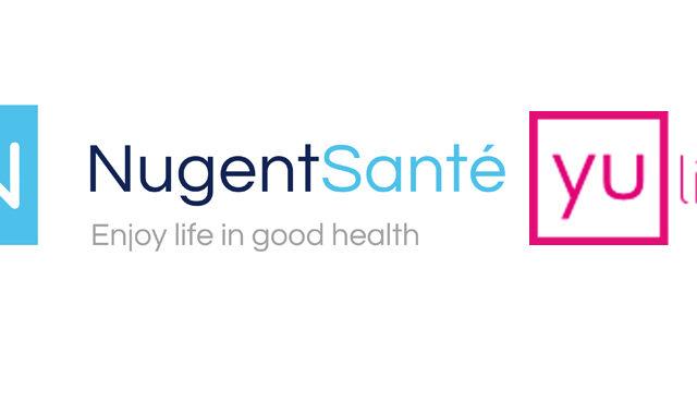 Nugent Santé Partners With Yulife