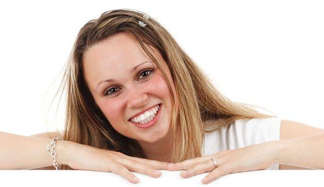 Maintain a healthy smile with Nugent Santé