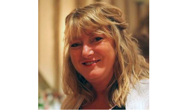 Barbara joins our successful sales team