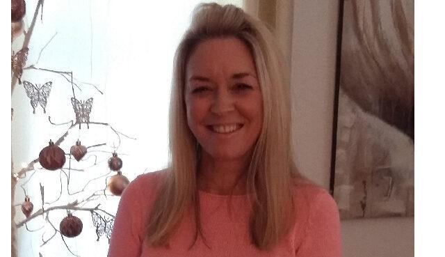 Andrea Gore joins the Nugent Santé team