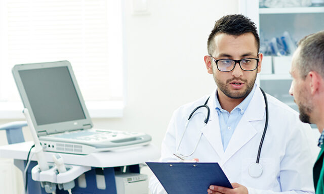 What are the advantages of having Private Medical Insurance?