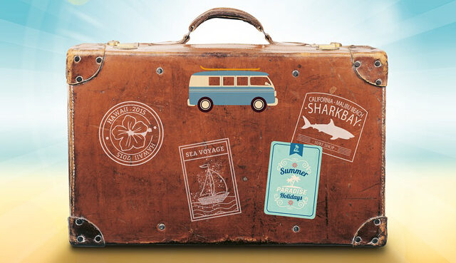 Travel insurance is essential for a stress free holiday