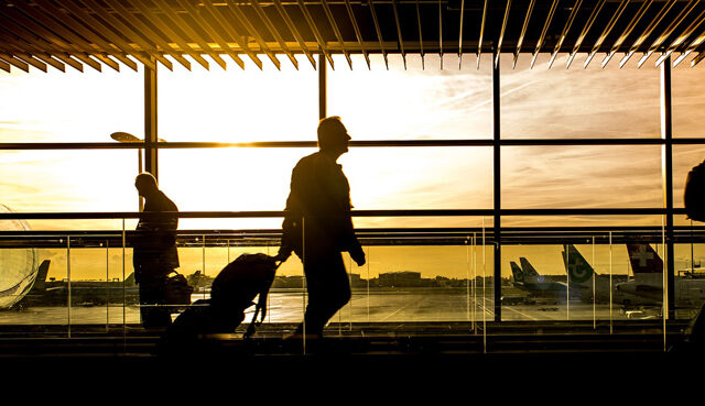 Is your business doing enough to protect staff who work abroad?